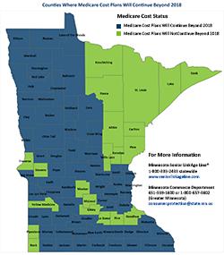 Medicare / Minnesota gov