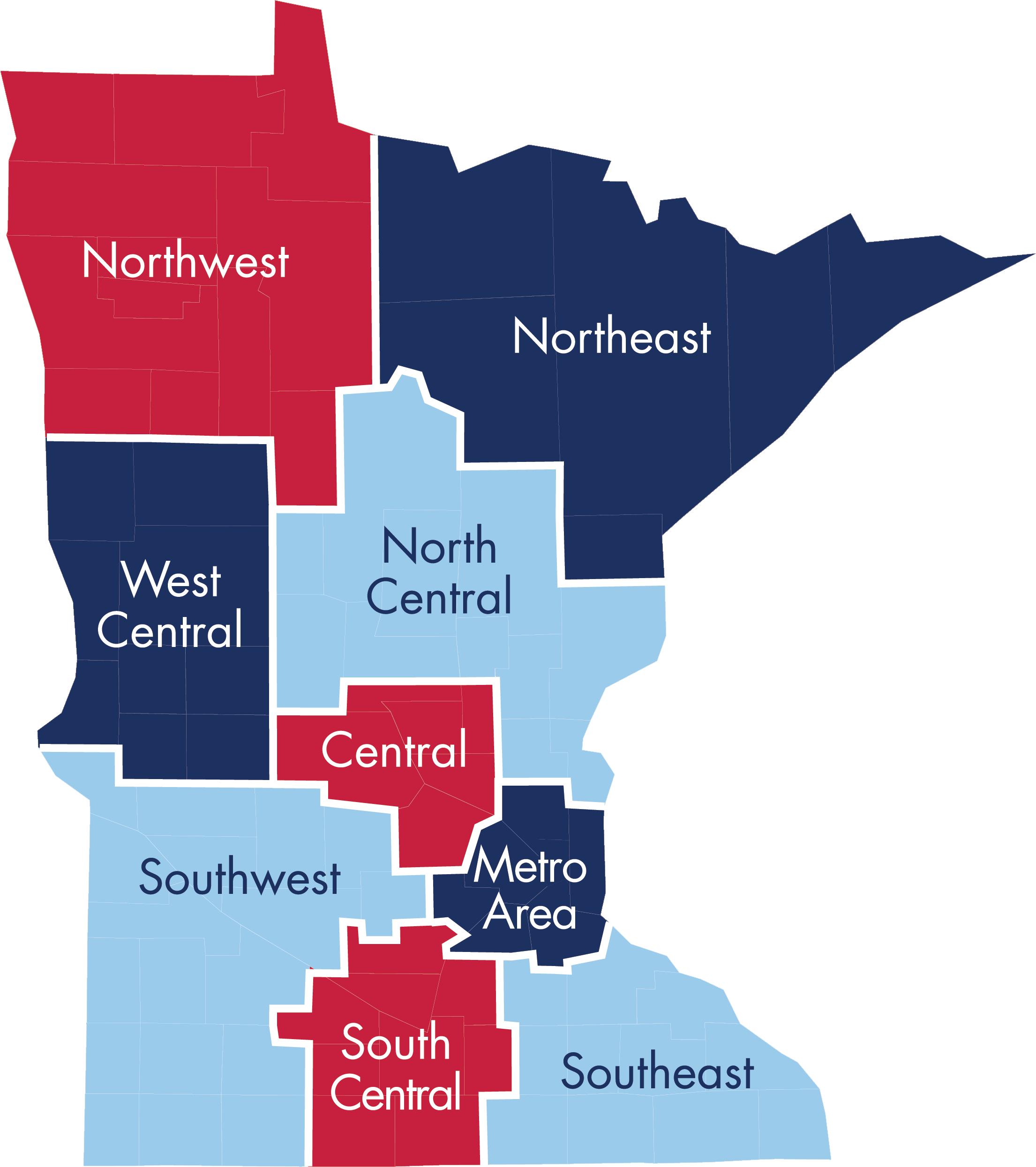 Small Business Development Centers Sbdc Minnesota