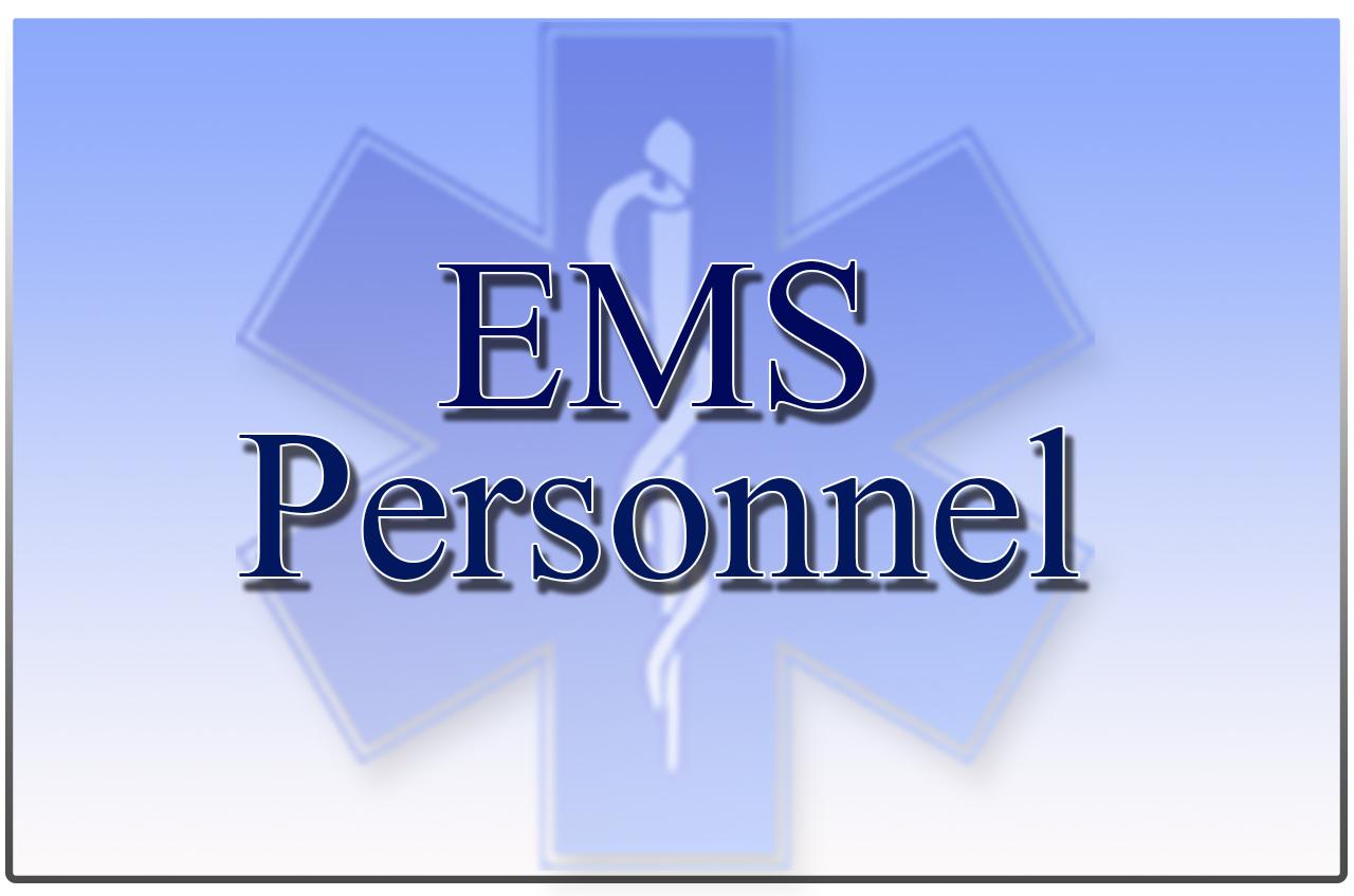 Emergency Medical Services Regulatory Board Emsrb Emergency