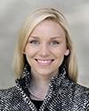 Commissioner Katie Clark