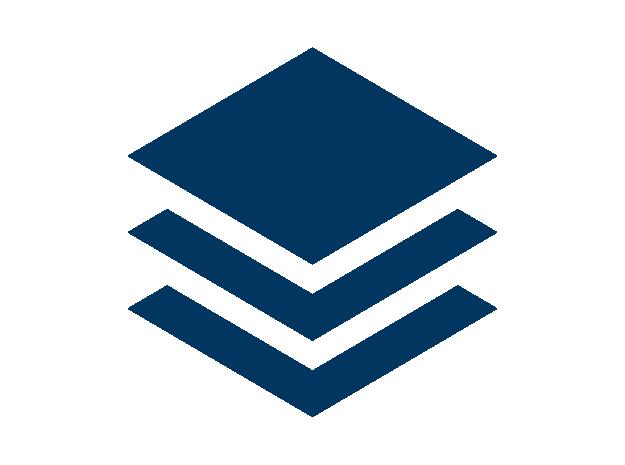 platform as a service minnesota it services