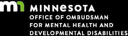 Office Of The Ombudsman Minnesota Gov
