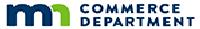 Minnesota Department of Commerce Logo