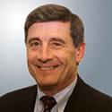 Paul Marchand salary